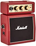 Marshall Mini Stack Series MS-2R Guitar Combo Amplifier (japan import)