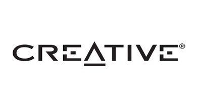 altavoces creative