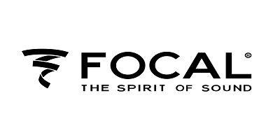 altavoces focal