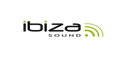 altavoces ibiza sound