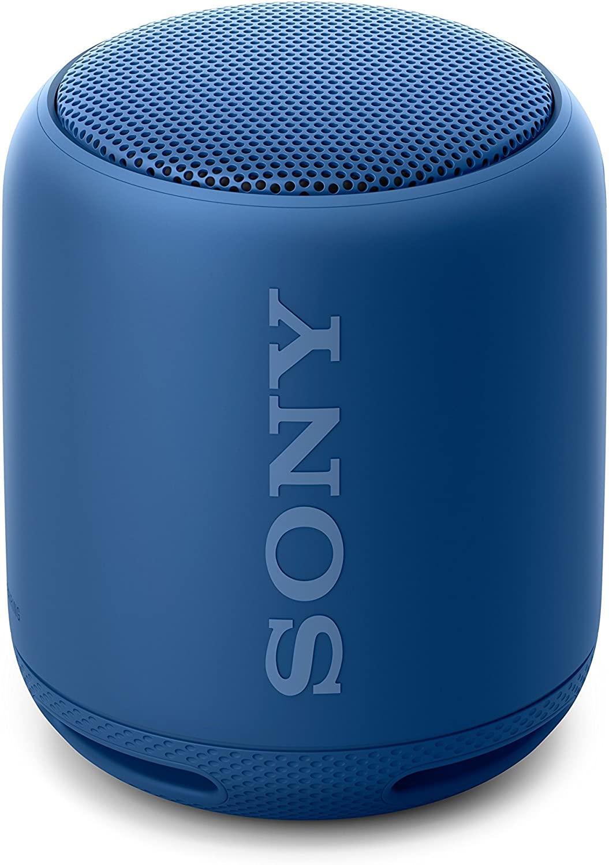 altavoz Sony SRS XB10